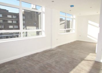 Thumbnail Property to rent in Christchurch Road, Bournemouth