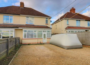 4 bed semi-detached house for sale in Oxford Road, Cumnor, Oxford OX2
