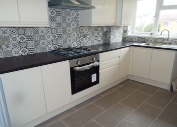 2 bed maisonette to rent in Copperfield, Chigwell IG7