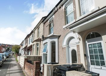 Thumbnail Room to rent in Newhall Street, Swindon