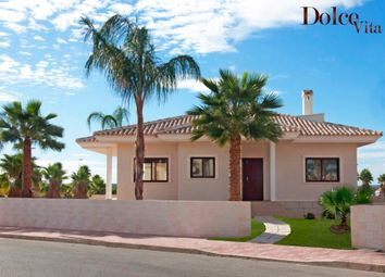 Thumbnail 3 bed villa for sale in Villa Dolce Vita, Villa Dolce Vita, Spain