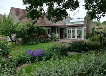 Thumbnail 3 bed cottage for sale in The Gables Paddock, Eastrington, Goole