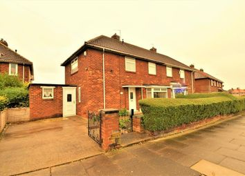 Thumbnail 3 bed semi-detached house for sale in Westerdale Road, Middlesbrough