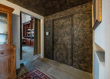 Thumbnail 2 bed apartment for sale in Pian Dei Giullari, Florence City, Florence, Tuscany, Italy