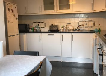 Thumbnail 3 bed flat to rent in Langdon Park, London