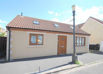Thumbnail 2 bedroom bungalow for sale in Manx Road, Horfield, Bristol