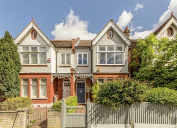4 bed property for sale in Wyatt Park Road, London SW2