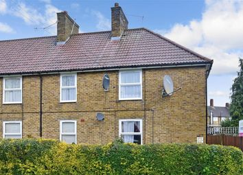 1 bed maisonette for sale in Winchcombe Road, Carshalton, Surrey SM5