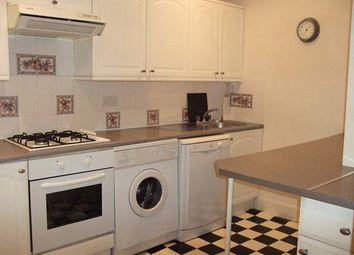Thumbnail 2 bedroom flat to rent in Craigcrook Road, Edinburgh