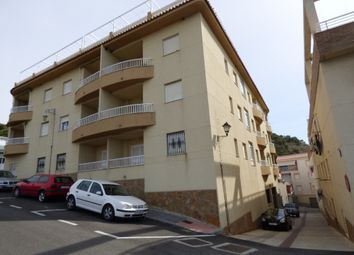 Thumbnail 3 bed apartment for sale in Granada, Spain
