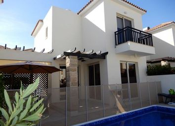Thumbnail 2 bed villa for sale in Peyia, Paphos, Cyprus