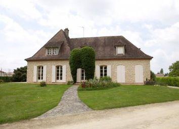 Thumbnail 5 bed villa for sale in Marmande, Lot-Et-Garonne, France