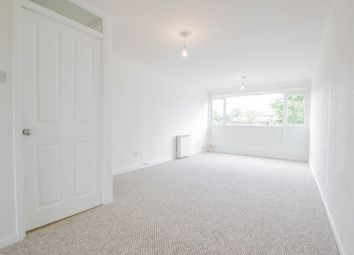 Thumbnail 2 bed maisonette to rent in Crib Street, Ware