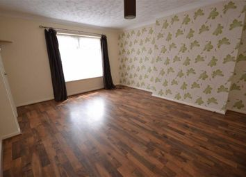 Thumbnail 3 bed property for sale in Shannon Road, Longhill HU8, Hull
