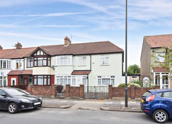 6 bed end terrace house for sale in Stanford Way, London SW16