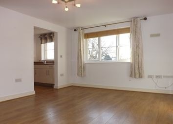 Thumbnail 1 bed flat to rent in Stevenson Court, Cumberland Place