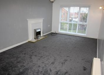 Thumbnail Studio to rent in The Fountains, Ormskirk