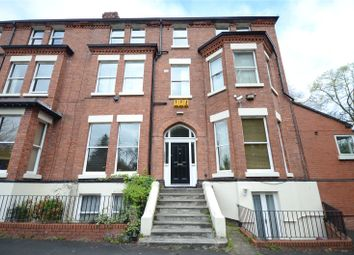 Thumbnail 2 bedroom flat for sale in Sydenham Mews, 35 Ullet Road, Aigburth