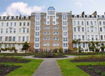 Thumbnail 1 bed flat for sale in St Marys Court, St. Leonards-On-Sea, East Sussex