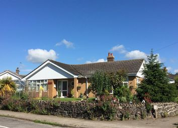Thumbnail 2 bed detached bungalow for sale in Parklands, Mumby, Alford