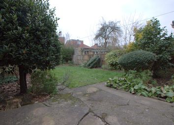 Thumbnail 3 bed detached house to rent in Cheviot Gardens, London