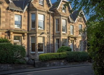 Thumbnail 1 bed flat for sale in 59 Colinton Road, Edinburgh