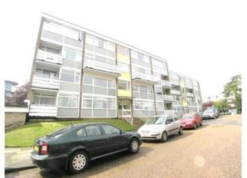 Thumbnail 2 bed flat to rent in South View Court, Woking, Woking