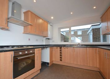 Thumbnail 4 bed property to rent in Knowland Grove, New Costessey, Norwich