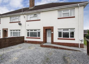Thumbnail 2 bedroom flat for sale in Parkstone, Poole, Dorset