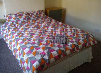 Thumbnail 2 bed shared accommodation to rent in Jameson Street, Wolverhampton