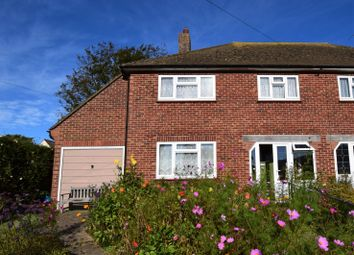 Rattle Road, Westham BN24, east-sussex property