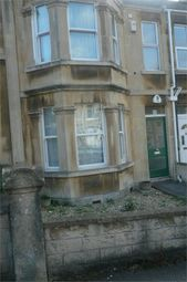 Thumbnail 5 bed terraced house to rent in Winchester Road, Bath
