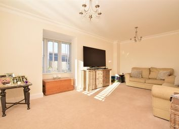 4 bed detached house for sale in Landau Close, Pease Pottage, Crawley, West Sussex RH11
