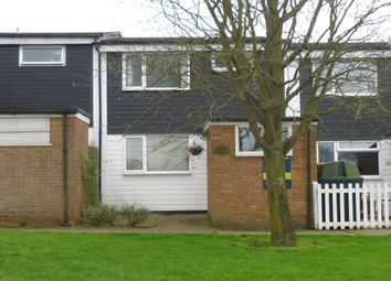 Thumbnail 3 bedroom property to rent in Holland Park, Cheveley, Newmarket
