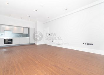Thumbnail 2 bed flat to rent in Infinity Heights, Kingsland Road, Haggerston