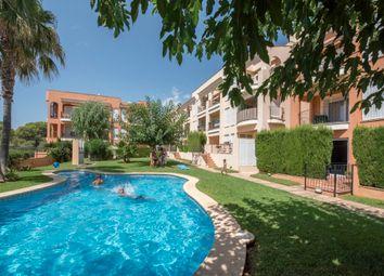 Thumbnail 2 bed apartment for sale in 07639, Llucmajor, Majorca, Balearic Islands, Spain