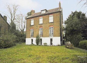 6 bed detached house for sale in Thornton Hill, Wimbledon SW19