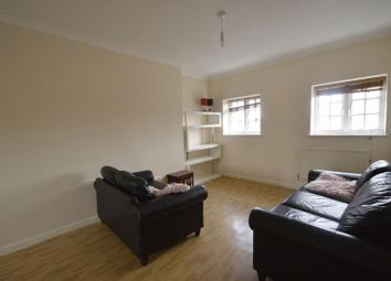 Thumbnail 2 bed flat to rent in Riverside Gardens, London