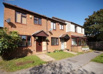 Thumbnail 3 bed end terrace house for sale in Atholl Road, Whitehill
