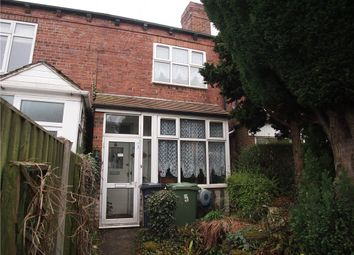 Thumbnail 3 bed property for sale in Beech Grove Avenue, Garforth, Leeds, West Yorkshire
