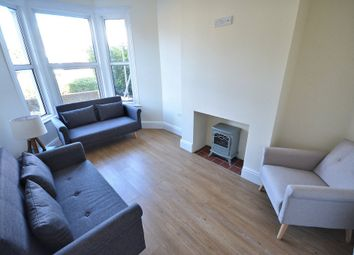 Thumbnail 3 bedroom terraced house for sale in Tennyson Avenue, King's Lynn