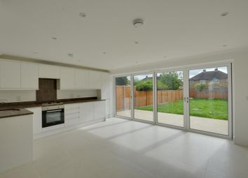 Thumbnail 3 bed semi-detached house to rent in Walnut Way, South Ruislip, Middlesex