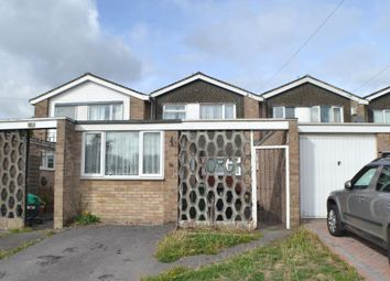 Thumbnail 3 bed property for sale in Coombe Court, Thatcham