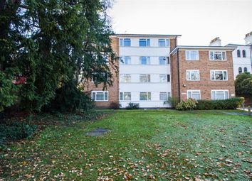 Thumbnail 2 bed flat to rent in Brighton Court, Putney, London