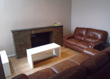 Thumbnail 5 bed terraced house to rent in Moseley Road, Fallowfield, Manchester