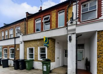 Thumbnail 1 bedroom flat for sale in Springbank Road, Hither Green