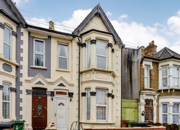 Thumbnail 5 bed end terrace house for sale in Calderon Road, London, London
