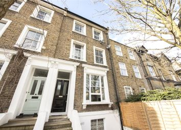 Thumbnail 2 bed flat for sale in Talfourd Road, Peckham, London