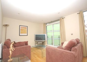 Thumbnail 2 bed flat to rent in Park Heights Court, Wharf Lane, Limehouse