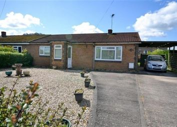 Thumbnail 2 bed bungalow for sale in Tyndale Road, Cam, Dursley
